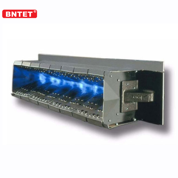 Maxon Linear Gas Burner